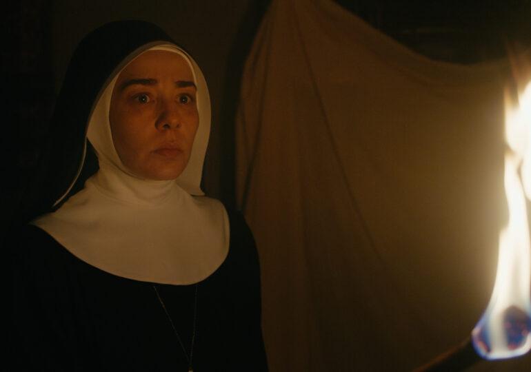 """Cinema do Dragão realiza live com equipe do filme """"Todos os Mortos"""" neste domingo (20)"""