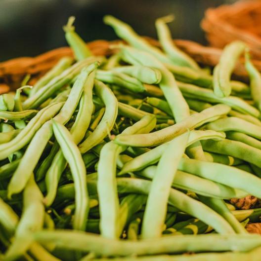 La Feira lista os mitos e verdades sobre o consumo de alimentos orgânicos