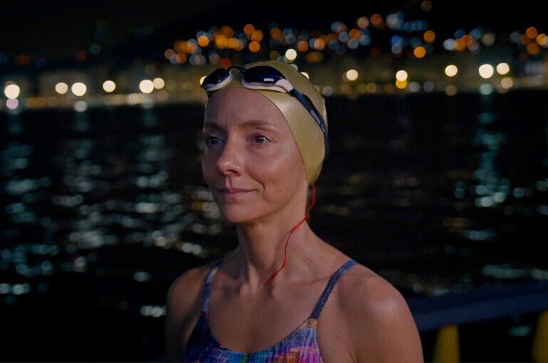 """""""Mulher Oceano"""" estreia no Cinema do Dragão a partir desta quinta-feira (17)"""