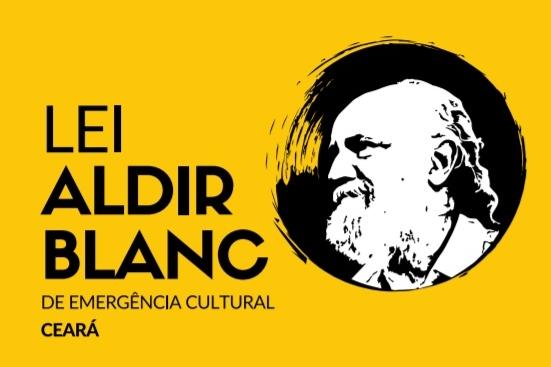 Secult Ceará: na sexta-feira, 04/12, serão realizados os pagamentos referentes a Renda Básica por meio da Lei Aldir Blanc