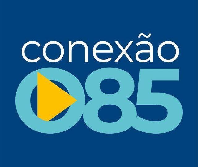 Com proposta de originalidade e conteúdos que inspiram, portal de notícias Conexão 085 chega ao mercado