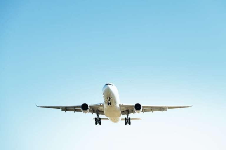 Ceará terá usina para desenvolver combustível de aviação renovável