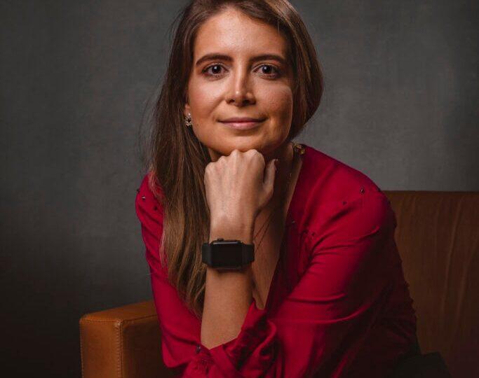 CEO da Donieda Biscoiteria lista 5 lições de empreendedorismo que aprendeu com o próprio negócio