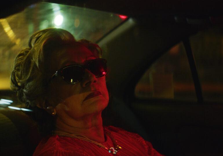 'Nona: Se Me Molham, Eu Os Queimo' é a estreia virtual do Cinema do Dragão a partir desta quinta (11)