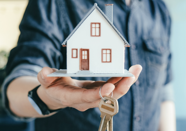 Se você tem um imóvel residencial vago e pretende aluga-lo, fique ligado nestas dicas!