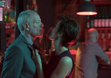 """""""Doce Obsessão"""" é a estreia virtual do Cinema do Dragão a partir desta quinta-feira (15)"""