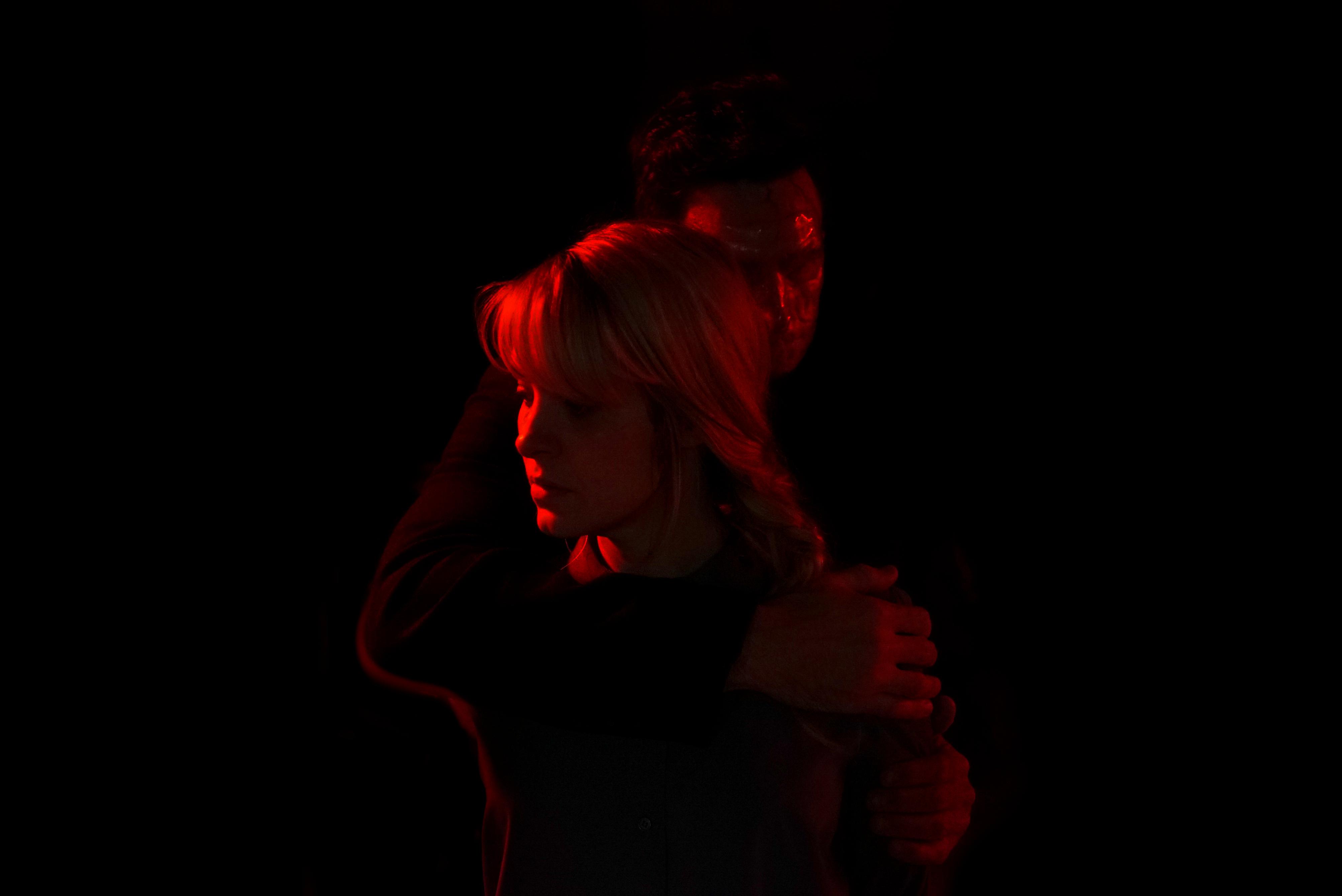 """""""Lucky – uma mulher de sorte"""" é a estreia virtual do Cinema do Dragão a partir desta quinta-feira (22)"""