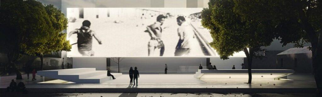 Novo projeto do Museu da Imagem e do Som do Ceará (MIS-CE) é apresentado em live nesta quinta, 22/7, às 16h